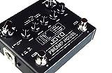 JOYO Preamp House 18 Guitar Amplifier Simulators in 1 effect pedal