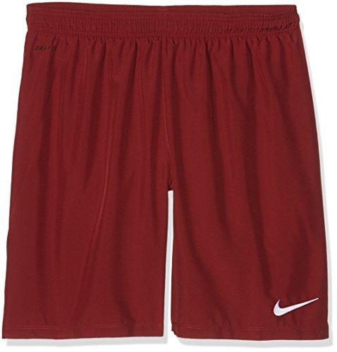 Nike Herren Laser Iii Woven Shorts, Team Red/White, XL