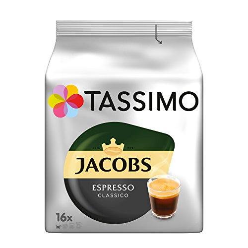 Tassimo Tassimo4.