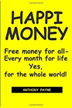 Best free money for all Reviews