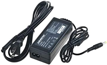 Generic AC Adapter for Sony Vaio Duo 11 SVD112A1WL Ultrabook Charger Power Cord