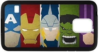 Best samsung hulk phone Reviews