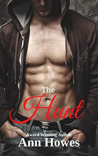 The Hunt: A mafia bounty hunter romance (The Bridge Series Book 3) (English Edition)