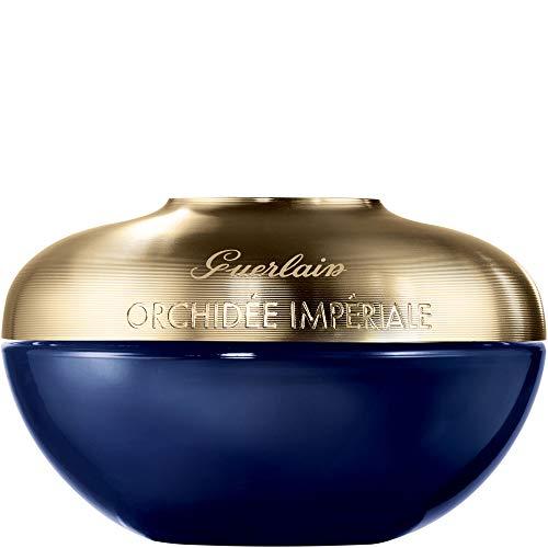 Guerlain Orchid‰E Imp‰Riale Cr¨Me Cou Et Décolleté 75 ml - 75 ml