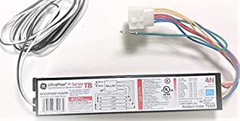 Best ballast connector Reviews