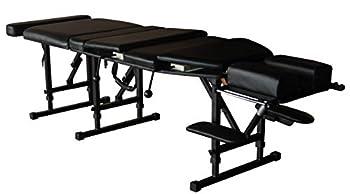 Best arena chiropractic Reviews