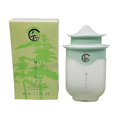 Avon Haiku Eau de Parfum Spray