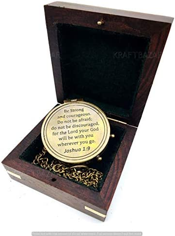 Christian pocket watches _image2