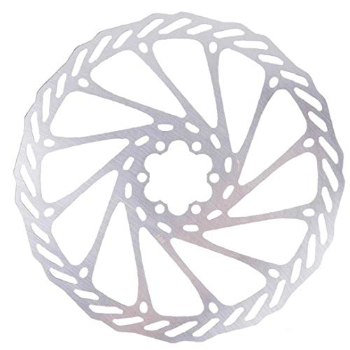 203 mm de Bicicletas Bicicleta del Freno de Disco de Freno de...