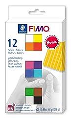FIMO soft ofenhärtende