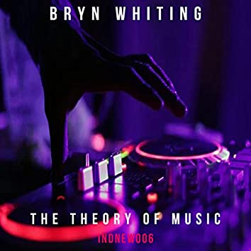 The Theory Of Music