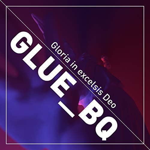 Glue_BQ