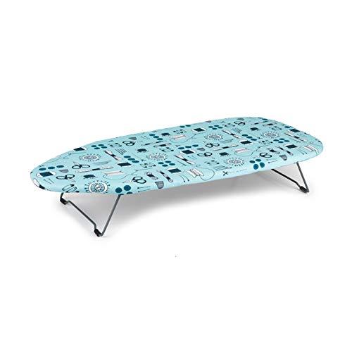 Beldray LA023735 Sewing Print Table Top...
