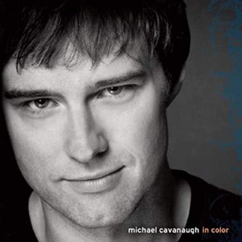 Michael Cavanaugh