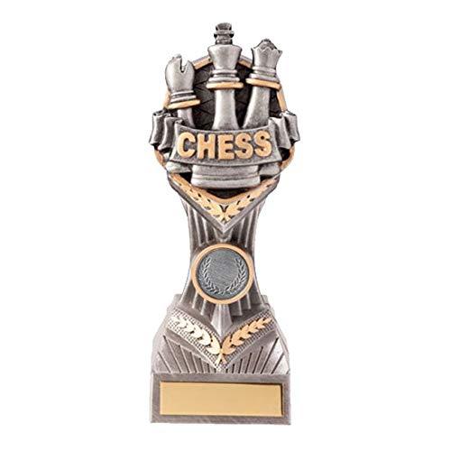 tecnocoppe Trofeo Sport Varios PA20 (ajedre)