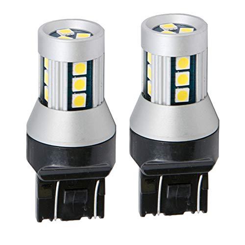 CarSense LED-T207440-43-9/30v Lámpara LED