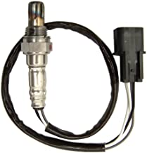 Fuel Parts LB1746 Lambdasonde