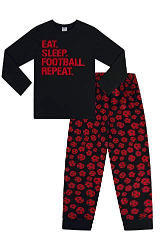 PyjamaFactory - Pijama de algodón para niños