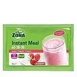 Enervit Enerzona Instant Meal Sostitutivo del pasto Box 20 X 50 gr...