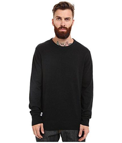 WESC Pullover: Anwar BK XL
