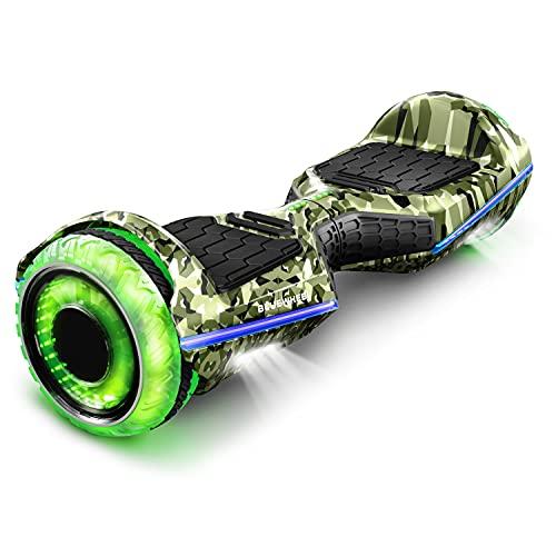 6.5' Premium Hoverboard...