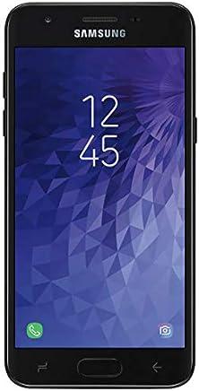 Samsung Galaxy J3 2018 (16GB) J337A - 5.0