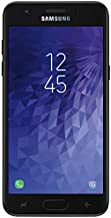 Samsung Galaxy J3 2018 (16GB) J337A - 5.0