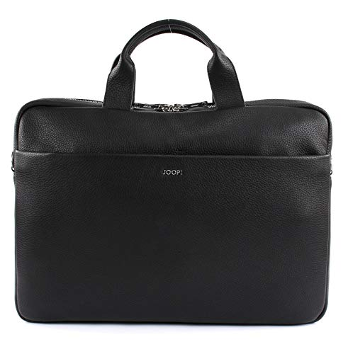 Joop cardona pandion briefbag shz 2 Herren Leder Aktentasche