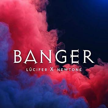 Banger (feat. Newtone)