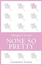 None So Pretty