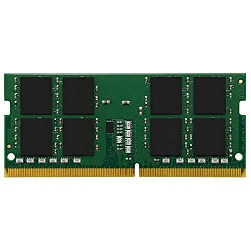 Kingston 32GB DDR4-3200MHZ SODIMM