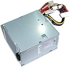 DELL U9692 PRECISION 690 750W POWER SUPPLY