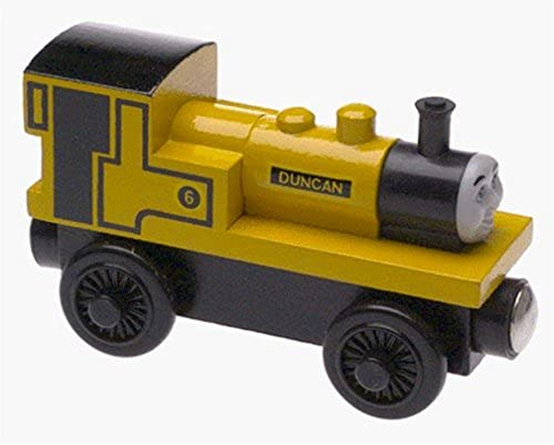 RC2 (Learning Curve) Thomas & Seine Freunde LC99085 - Duncan