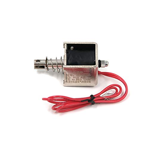 Cheap electromagnets _image1