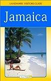 Landmark Visitors Guide Jamaica