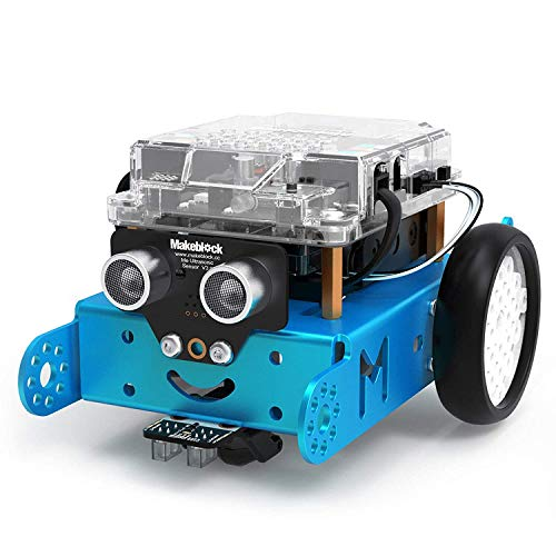 mBot Programmierbare Roboter