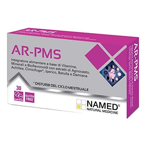 AR-PMS 30 Compresse BIONAM