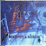 Brothers & Sisters 歌詞