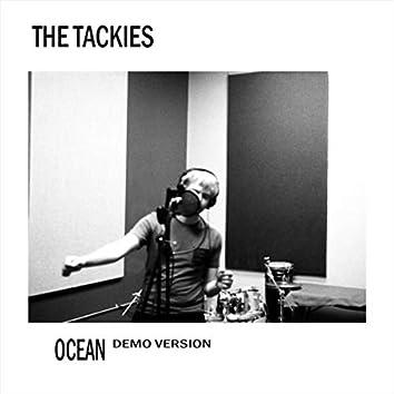 Ocean (Demo Version)