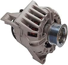 Premier Gear PG-11185 Professional Grade New Alternator