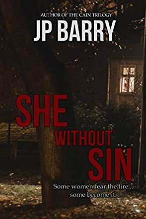 She Without Sin
