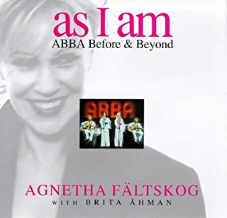 As I Am Abba: Before and Beyond