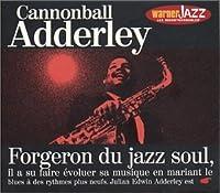 Warner Jazz Series