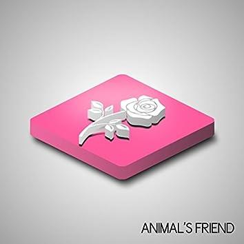 Animal's Friend