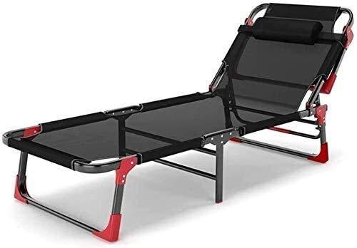 Zero Gravity Chaise Lazy Sofa, Sdraio Mare, Chaise Longue Transat Jardin Plein Air Sdraio Da Giardino, Maison Balcon Sdraio Basculante
