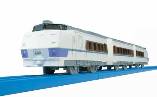 Price comparison product image Pla S-13 diesel train 183 system Okhotsk (japan import)