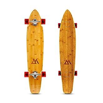 the best longboard brands