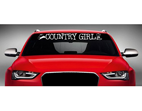 chevy girl truck decals - 8