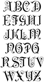 Fonts Fonts Magical Fonts,
