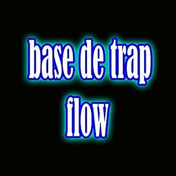 Base de Trap Flow (Cover)